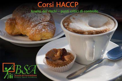 corso_haccp