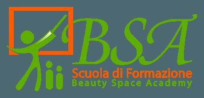 Scuola Formazione BSA Logo