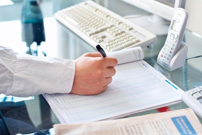 Operatore Amministrativo Segretariale - Corso Autorizzato dalla Regione Lazio (300 ore)