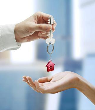 Corso Agente Immobiliare